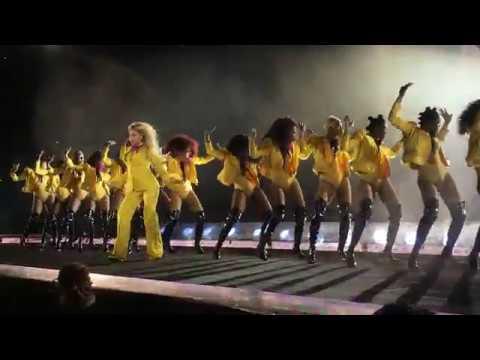 Beyoncé - Formation (Part 2) [Formation...