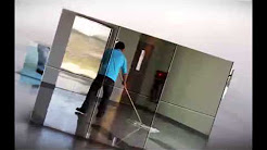 Pro-Active Janitorial Service