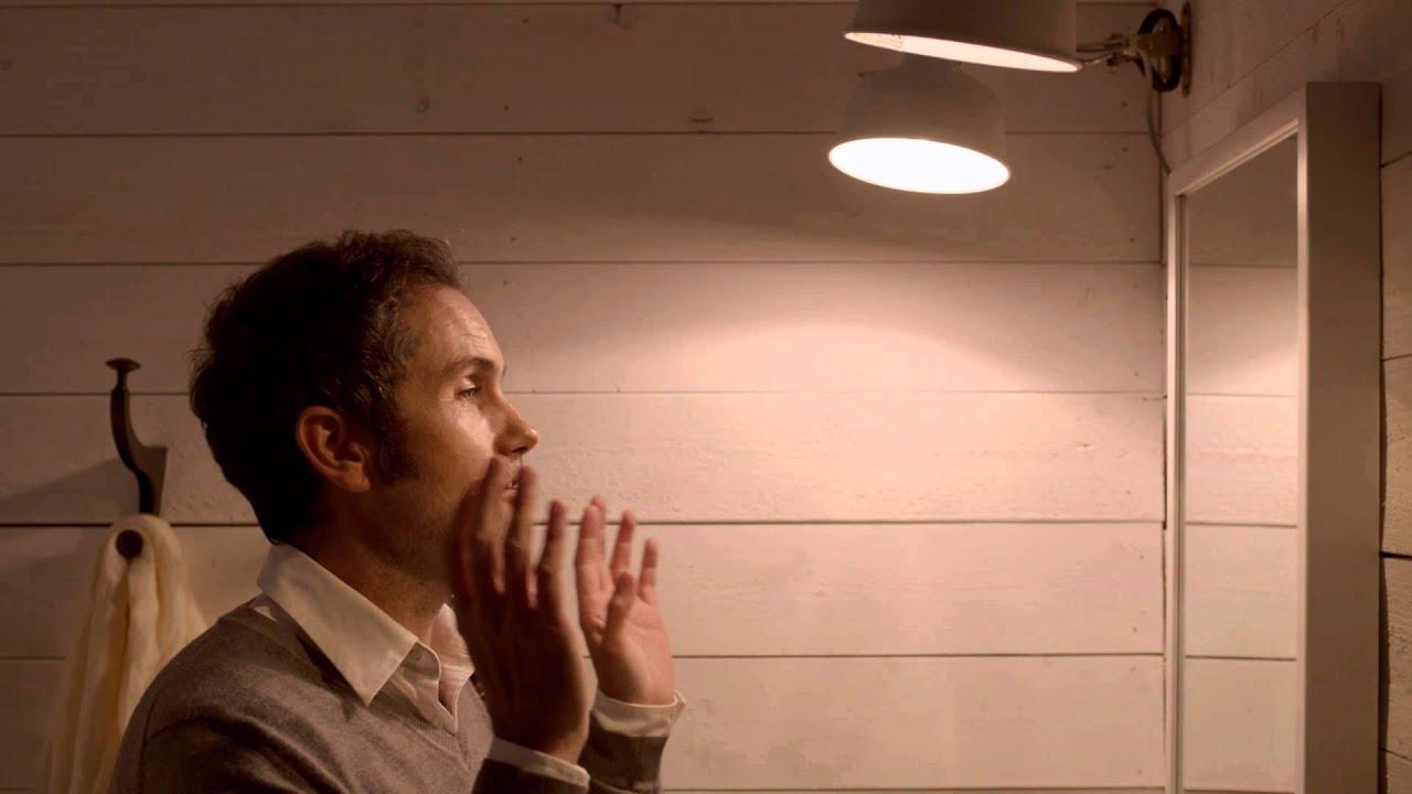 Ideen Fur Dein Zuhause Gemutliche Beleuchtung Furs Schlafzimmer