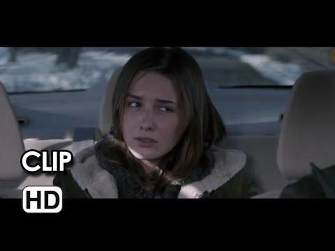 Best Man Down Movie CLIP - Newlyweds (2013) - Justin Long Movie HD