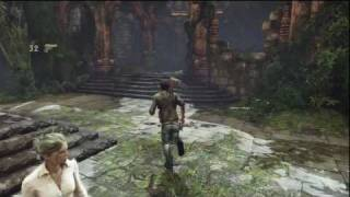 Video Uncharted 2: Chapter 25 Crushing Walkthrough 1/4 download MP3, 3GP, MP4, WEBM, AVI, FLV Oktober 2018