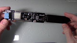 wifi-plant-monitor-project-intro