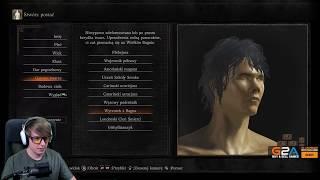 NEXOS Z BAGIEN - #1 Dark Souls 3