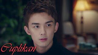 Pertama Kali Bertemu Keluarga Pacar ❤ Shi Cha Hai 《什刹海》Cuplikan EP38【INDO SUB】