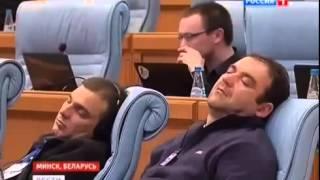 НОВОСТИ 14 02 2015 Переговоры! что осталось за кадром НОВОСТИ УКРАИНЫ СЕГОДНЯ ДНР ЛНР