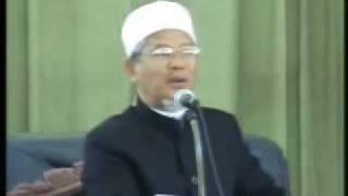 ismail lufti patani tafsir al-baqarah 127 ayat 275 5/5