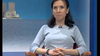 English For You   Elementary Level   Lesson 12  What is the tallest mountain