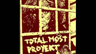 Total Mošt  - Demo 21 Song ( Croatia Noisecore Grind late 80