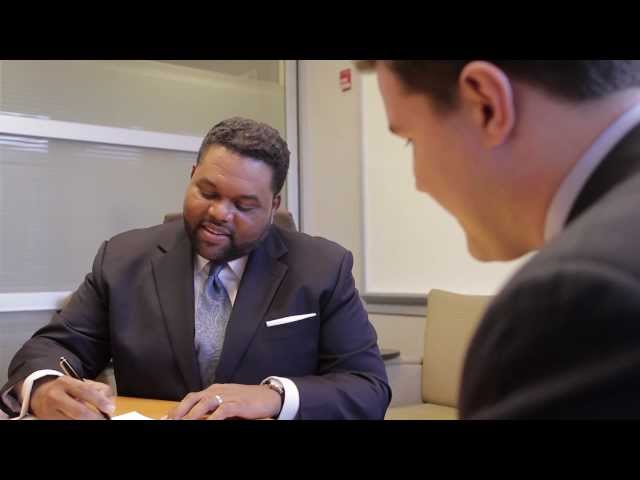 Advance Your Legal Career With Offit Kurman Attorneys At Law