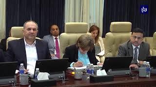 مجلس الوزراء يمدد للمرة الأخيرة مهلة إعفاء المكلفين من الغرامات لنهاية الشهر - (10-6-2019)