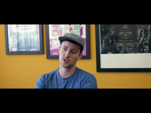 Outfest Conversations with Rhys Ernst