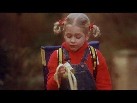 """Allianz Klassiker: """"Banane"""" – Erinnern Sie sich auch noch?"""