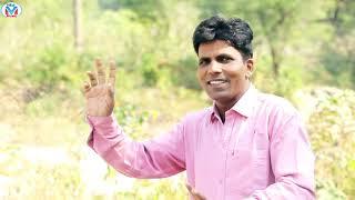 New Garhwali Songs 2018 Narsingha Jagar ll Singer Yashwant Nirala ll Viraj Music Presents //