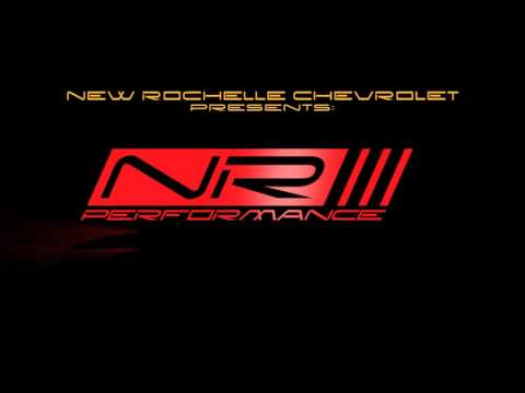 NR_Chevy_sound.mov thumbnail