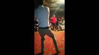 Download Video Dillbar Dillbar Pakistani dance / Mesum Timar MP3 3GP MP4