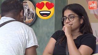 Bigg Boss Telugu 3 Episode 63 Highlights | Day-62 | Sreemukhi | Rahul Out😍😍😍Punarnavi | YOYO TV