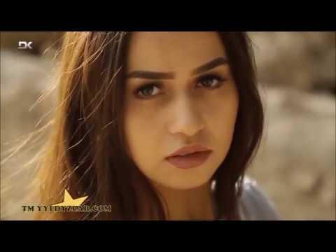 Amalia -  Aglayar Soygimiz