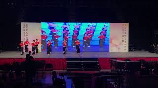 Publication Date: 2018-06-25 | Video Title: 滬江小學三十周年校慶暨畢業典禮—武術表演