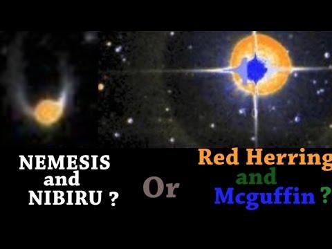 The Big Nibiru Nasa Google Sky Monolith Wormwood Winged Planet X Reveal!