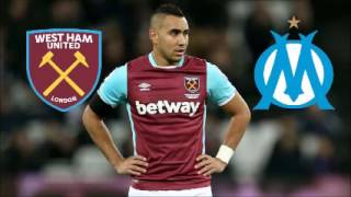 Payet To Leave West Ham, Transfer News & Rumours/ Payet, Costa, Morata + More