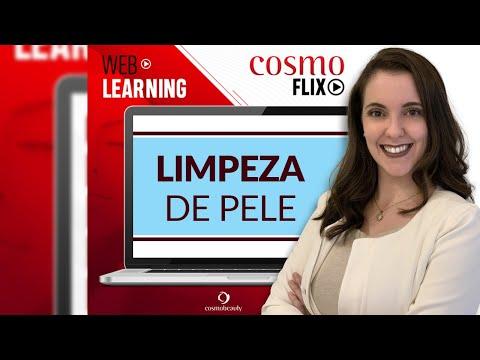 COMO FAZER BICARBONATO DE SÓDIO CASEIRO PARA SLIME E PRODUTOS DE LIMPEZA from YouTube · Duration:  3 minutes 44 seconds