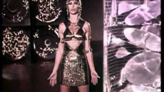 Brigitte Bardot - Contact ! - 1968