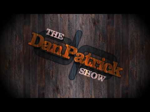 Jemele Hill and Michael Smith on The Dan Patrick Show (Full Interview) 1/27/17
