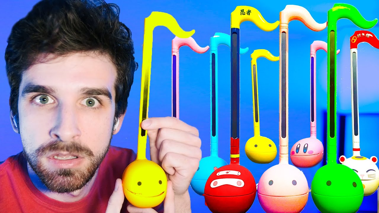 Muse - Uprising WITH OTAMATONES Cover!