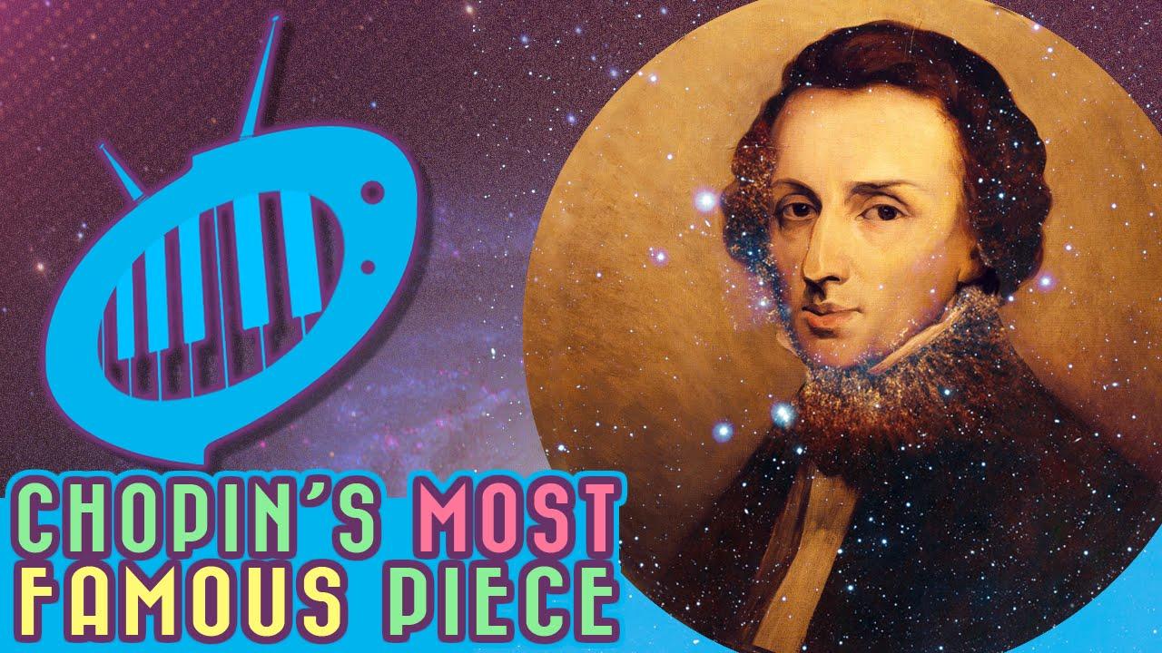 Frédéric Chopin - Wikipedia