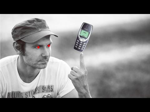 Як відключити послугу Діджингл (Kyivstar) - відеоінструкція