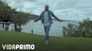 Смотреть клип Tempo - Cama Vacia