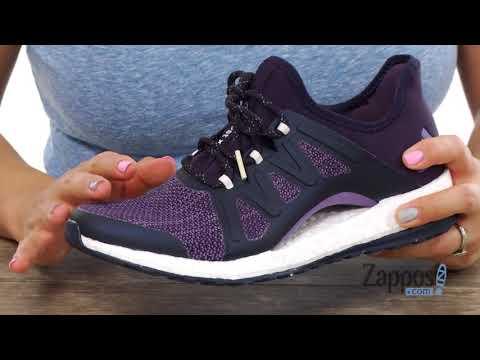 adidas-running-pureboost-xpose-all-terrain-sku:-9078393