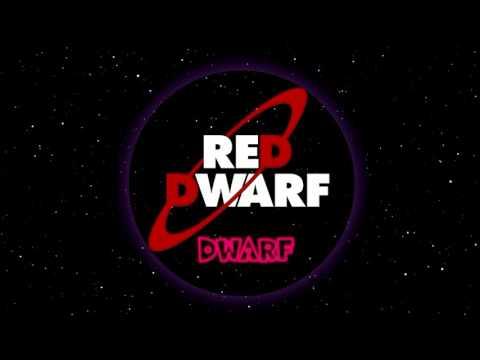 Hidden Red Dwarf Intro Lyrics
