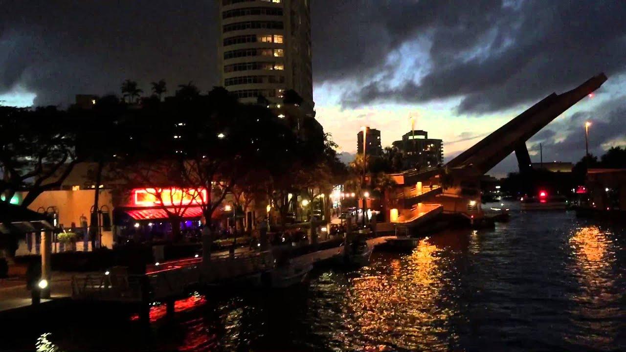 Download River Queen Cruise