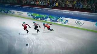 Vancouver 2010 - The Official Video Game of the Olympic Winter Games.mp4