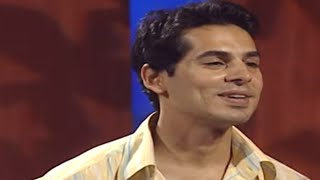 Jeena Isi Ka Naam Hai - Dino Morea - Hindi Zee Tv Serial Talk Show Full Episode