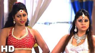 Download Hindi Video Songs - Gavne Se Pehle Gadiya - BHOJPURI HOT SONG