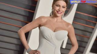 Top 10 Hottest Actresses In the World | Beautiful | World Top Famous