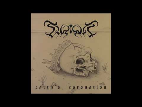 Fatigue - From A Stagnant Pit I Rise