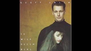 Geoff Smith - 15 Wild Decembers (1995)