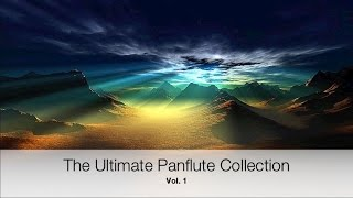 Baixar - The Ultimate Panflute Collection Vol 1 Grátis