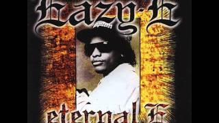 Eazy E- We Want Eazy