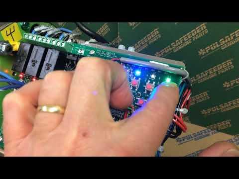 XAE - Analog Input 4-20mA Calibration