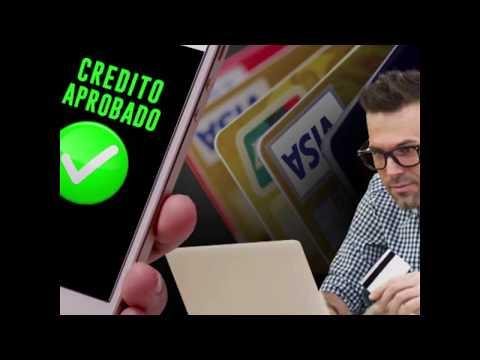 """¿Cómo serán los bancos """"low cost"""" que prestarán dinero más barto? de YouTube · Duración:  1 minutos 14 segundos"""