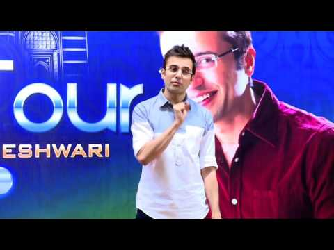 Guaranteed Success By Sandeep Maheshwari I Hindi