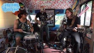 lukas nelson promise of the real four letter word live at high sierra 2013 jaminthevan