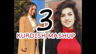 KURDISH MASHUP 3- ROJBIN KIZIL / SULAF RAMADAN. official video
