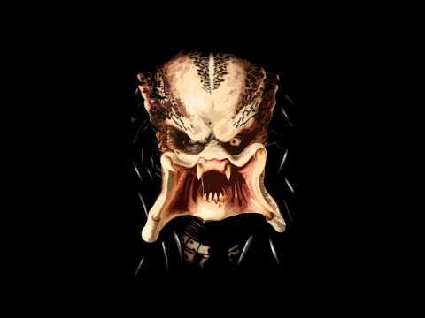 Predator sound effects (free)