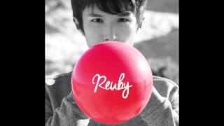 Reuby - Ain