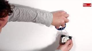 Беспроводной настенный выключатель CoCo AWST-8800, 1 клавиша(Беспроводной настенный выключатель CoCo AWST-8800, 1 клавиша Ссылка на товар: ..., 2014-04-24T13:22:14.000Z)